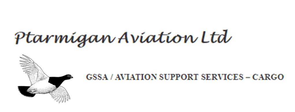 Ptarmigan Aviation